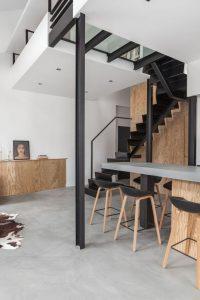 la-piece-a-vivre-du-loft-dans-le-10eme-arrondissement-de-paris_5562957