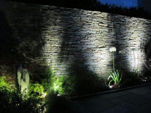 Embellir les murs