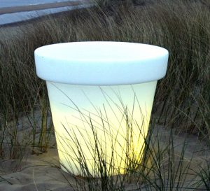 pot_rob-slewe_bloom_pot-white-40_luminaire_lighting_design_signed-15540-product