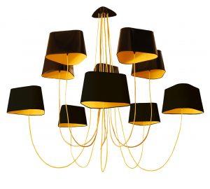 Source @www.lampes-lustres.lumina.fr