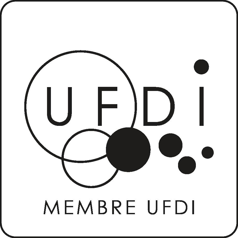 logo-ufdi-2017-membre_noir-transparent