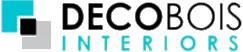 Decobois, partenaire de Agence BFB, Décoration intérieure en Bretagne Sud