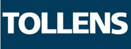 Tollens, partenaire Agence BFB, Décoration intérieure en Bretagne Sud