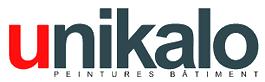 Unikalo, partenaire Agence BFB, Décoration intérieure en Bretagne Sud