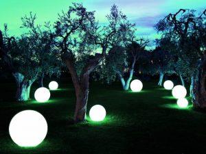 idee-eclairage-exterieur-modum-lampadaire-balux-telcom
