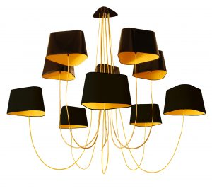 Source @www.lampes-lustres.lumina.fr
