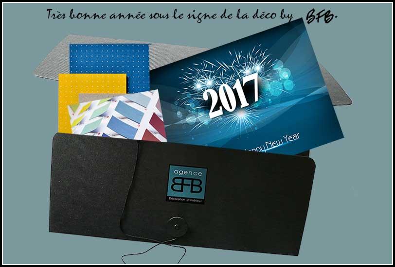 by-bfb-bonne-annee-2017