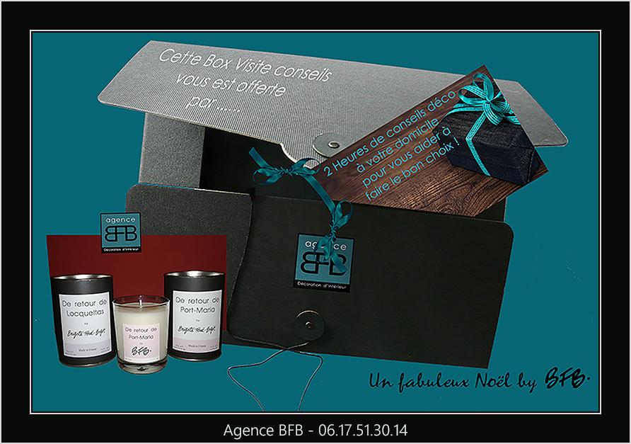 cadre-bfb_box_ouvert-et-kdo