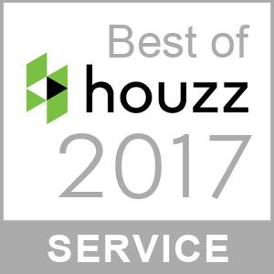 Agence BFB est sur Houzz : Best Of 2017