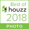 Agence BFB est sur Houzz : Best Of 2018