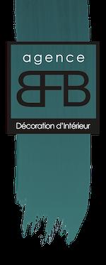 Agence Brigitte Ferré Bigot, la Touche décoration en Bretagne Sud