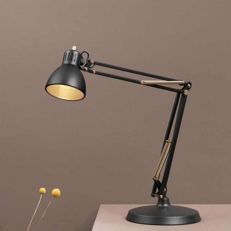 spirit-t1-lampe-de-table-led-orientable